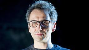 """Reżyser kontrowersyjnego spektaklu """"Klątwa"""" prosi o pomoc Komisję Europejską"""