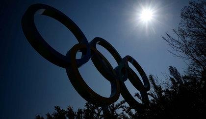 Niejasny los dopingowiczów po przełożeniu igrzysk w Tokio