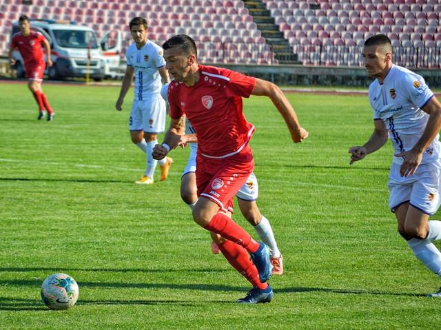 FK Radnički Kragujevac