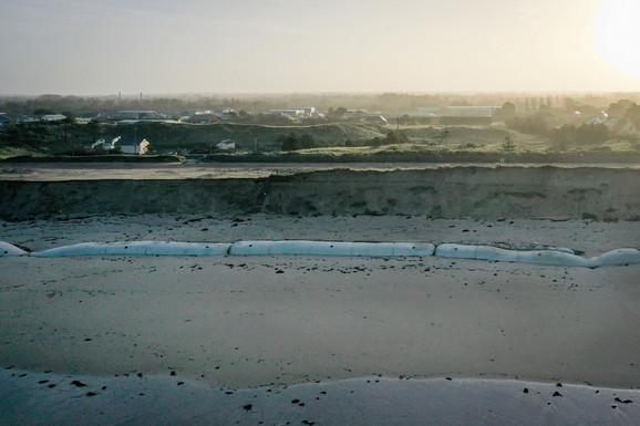 Sumorna prognoza za plaže širom sveta