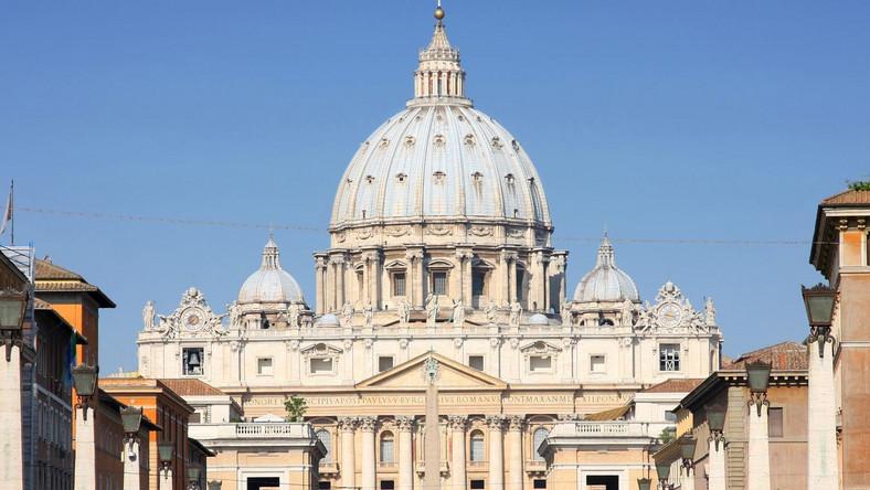 Mali pacjenci jadą na beatyfikację dziękować Janowi Pawłowi II