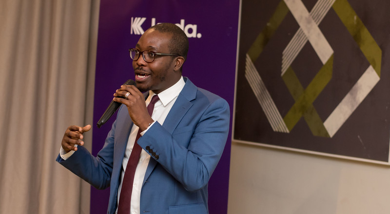 Kuda starts banking revolution in Nigeria With Free Transfers For All Forever