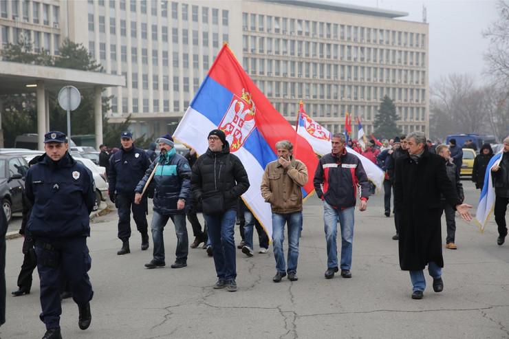 ratni veterani srbije01_RAS_foto Goran Srdanov