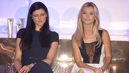 Joanna Krupa będzie walczyć z Małgorzatą Leitner w sądzie? Mamy komentarz