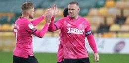 Wayne Rooney zakończył karierę. Skupi się na pracy trenera