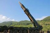 Severna Koreja ima novo oružje