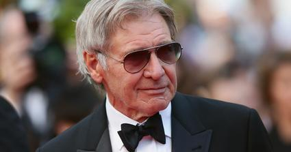 Indiana Jones Helped Make Harrison Ford One Of Hollywood S Top