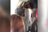 Ap_avion_par_vodi_ljubav_vesti_blic_unsafe