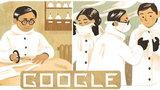 Internauci oszaleli! Wszyscy szukają w Googlu, kim jest dr Wu Lien-teh