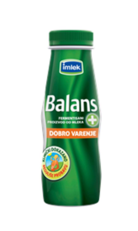 104780_balans-3d-novo