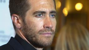 """""""Doctor Strange"""": McGregor, Gyllenhaal i McConaughey walczą o główną rolę"""