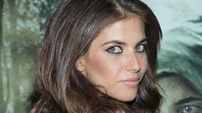 Weronika Rosati świętowała 34. urodziny. Aktorka pochwaliła się uroczym zdjęciem