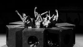 Boxality Performance Dance Theatre: dziś premiera spektaklu Agustina Egurroli