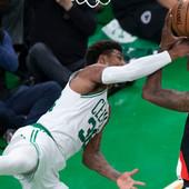 """NBA KOŠARKAŠI """"PRAVE"""" LEK ZA KORONA VIRUS?! Još jedan igrač se oporavio, liga od njega i drugih sada traži VELIKU STVAR!"""