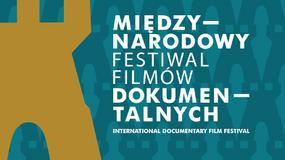 20. festiwal filmów dokumentalnych Off Cinema od 16 listopada w Poznaniu