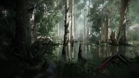 Hunt: Showdown - oficjalny gameplay nowego tytułu CryTeka