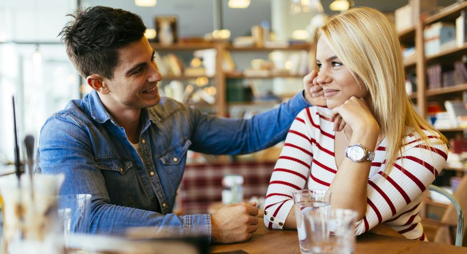 Astrologia randkowa i romantyczna