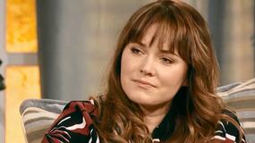 """""""Demakijaż"""": Magdalena Lamparska w programie Krzysztofa Ibisza. Opowiedziała o tragedii sprzed lat"""