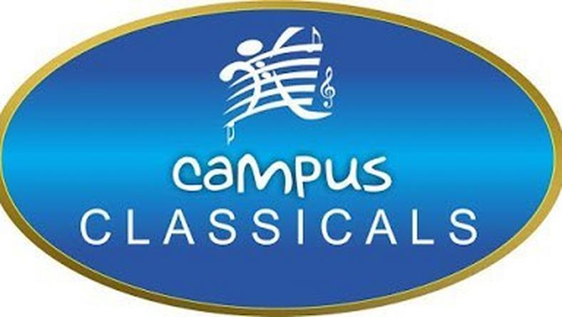 Campus classicals kicks off August 30th, 2016!