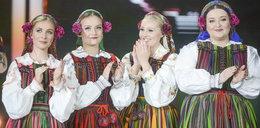 Ta piosenka będzie reprezentować Polskę na Eurowizji 2019!