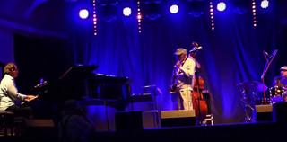 XX Sopot Molo Jazz Festival rusza w piątek