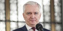 W Porozumieniu wrze. Kolejni prominentni członkowie partii Gowina na wylocie!