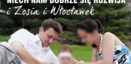 Afery obyczajowe za plecami prezesa Kaczyńskiego