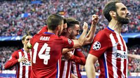 Wybrano nazwę nowego stadionu Atletico Madryt