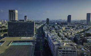 Izrael wraca do obostrzeń z powodu pandemii. Zamknięte zostaną sklepy i lokale