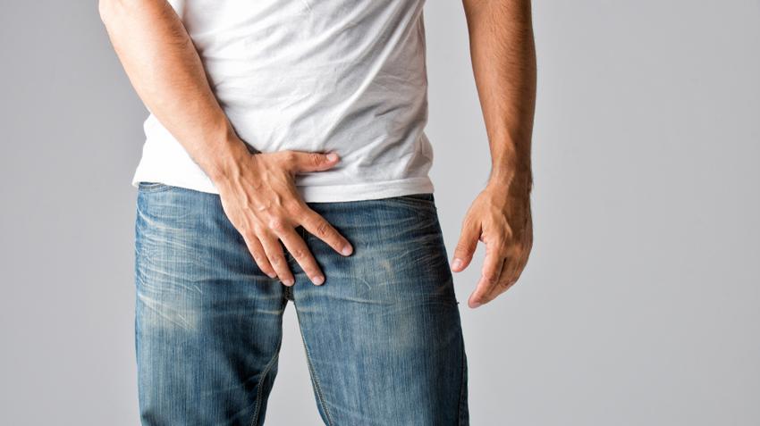 Fórum megnagyobbodott pénisz. Dr. Rózsahegyi József urulógos és andrológus