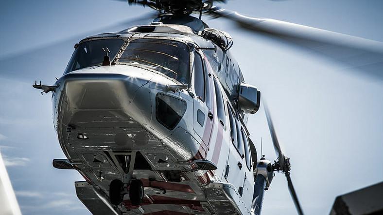 Wrocławski zakład UTC Aerospace Systems zajmuje się m.in. produkcją układów służących do sterowania i kontroli lotu w samolotach oraz śmigłowcach. Rozszerzenie zdolności produkcyjnych ma na celu wsparcie nowych programów, takich jak Airbus Helicopters H175. We wrocławskich zakładach będą produkowane siłowniki do układów sterowania dla tych śmigłowców.