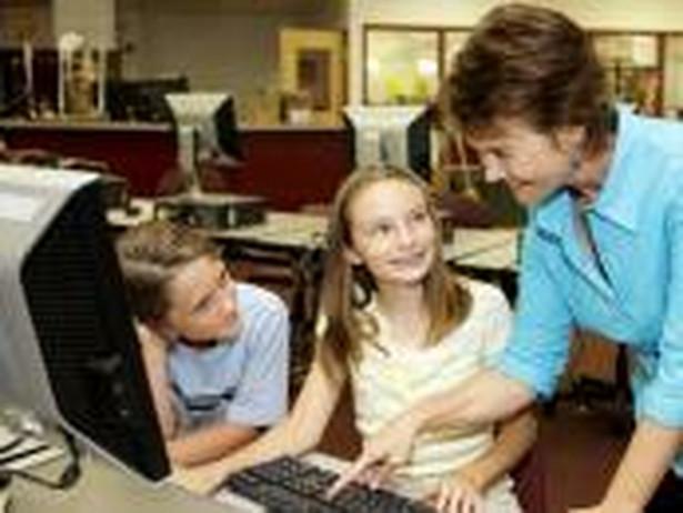 Nauczyciele nie chcą udostępniać rodzicom prac klasowych do skserowania