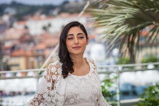 Czas jest jak ryba: Irańska aktorka opowiada o pracy nad filmem Jima Jarmuscha 'Paterson'