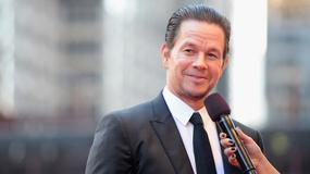 Mark Wahlberg najlepiej zarabiającym aktorem w 2017 roku