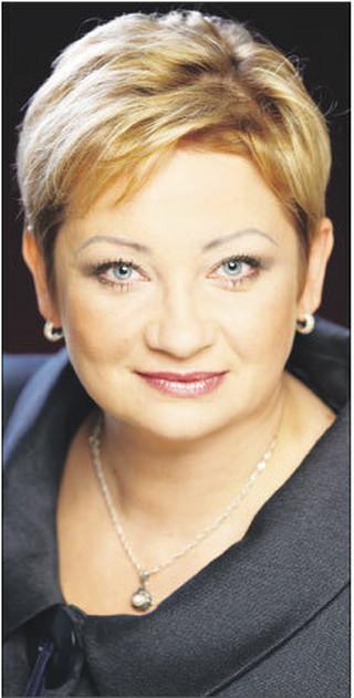 'Fiskus nie wyłudza opłat za NIP'