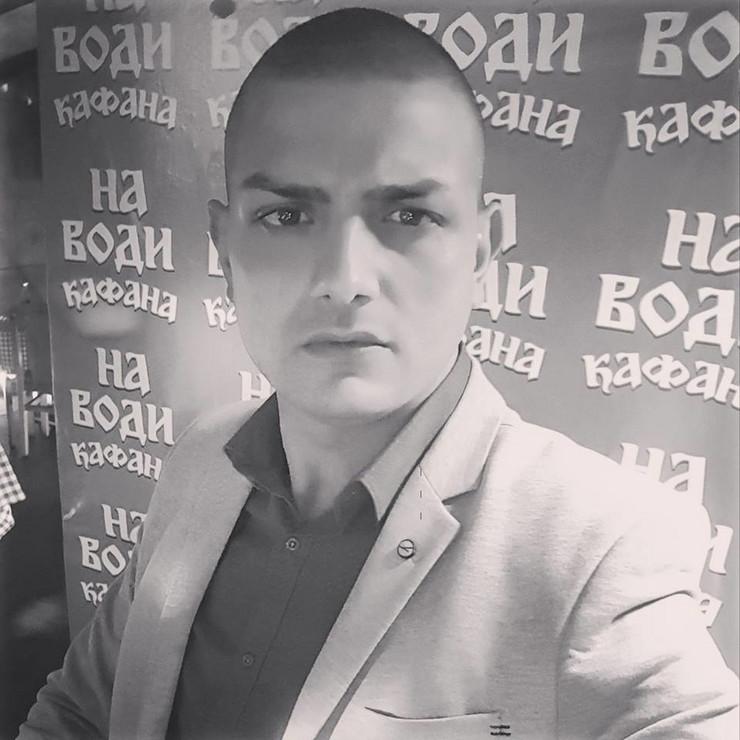 petar andjelkovic