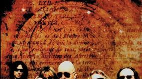 Judas Priest ponownie w Polsce