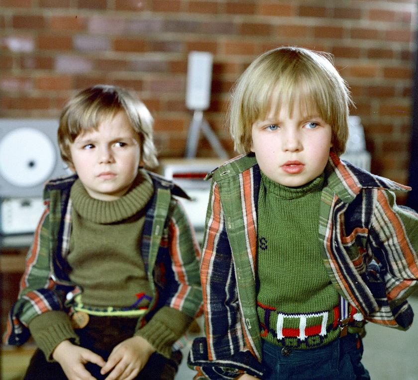 Pamiętasz ten serial? Tak wyglądają po 35. latach bohaterowie!