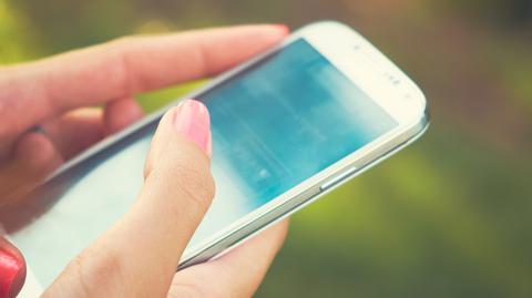 Trojan o nazwie A2f8a atakuje mobilne aplikacje bankowe na telefonach z systemem Android