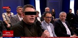 """Porwanie w Białymstoku. Szokujące informacje nt. """"mediatora"""""""