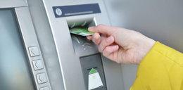 Nowy banknot w bankomatach. Ludzie mogą się zdziwić