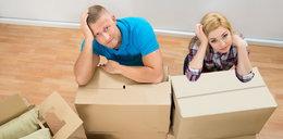 Koniec pieniędzy na Mieszkanie dla Młodych