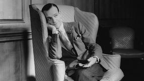 Fred Astaire: król parkietu