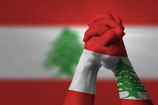 W Libanie gniew znowu wylewa się na ulice