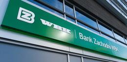 Znany bank zmienia nazwę. Utrudnienia dla klientów!