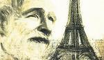 Hemingvejev dopelganger i podstanar Margaret Diras: Priča o knjizi koja je obeležila posleratnu Francusku