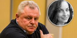 Andrzej Tylman dla Faktu: Nie wierzę, że dowiem się, co się przytrafiło mojej córce. Ruszył proces