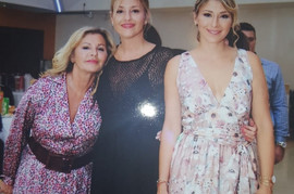"""Kako je majka Kristine Radenković iz TV """"Slagalice"""" postala INTERNET SENZACIJA"""