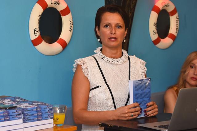 Jelica Dabović