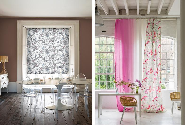 fot. English Blinds/Designers Guild